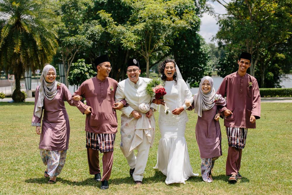 singapore-wedding-photographer-ashraf-suhana-30.jpg