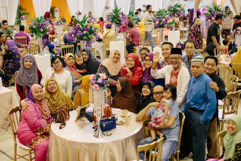 singapore-wedding-photographer-ashraf-suhana-31.jpg