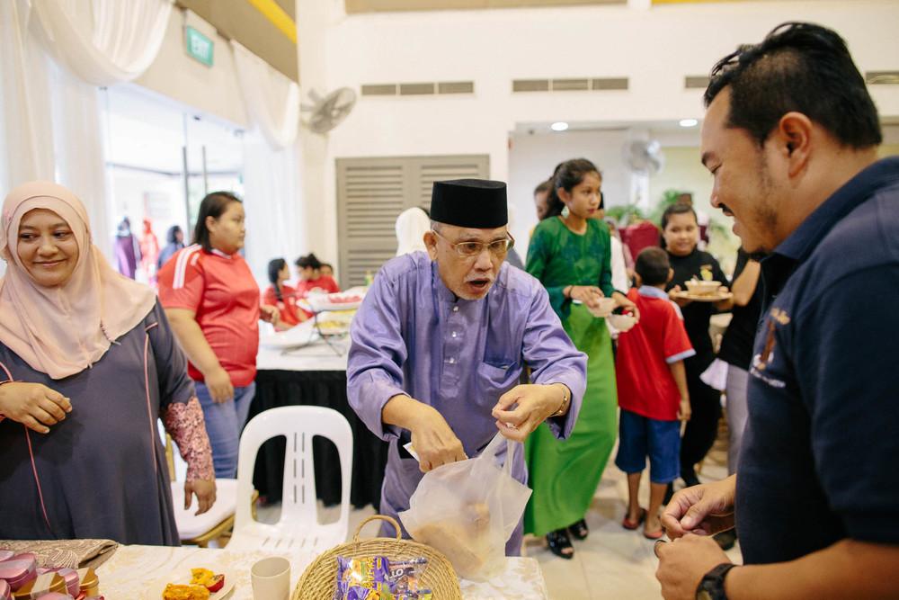 singapore-wedding-photographer-ashraf-suhana-33.jpg
