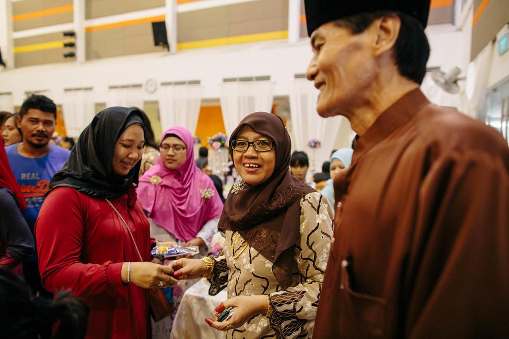 singapore-wedding-photographer-ashraf-suhana-32.jpg