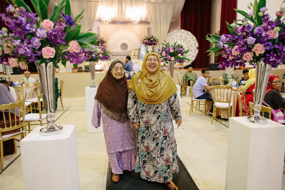 singapore-wedding-photographer-ashraf-suhana-34.jpg