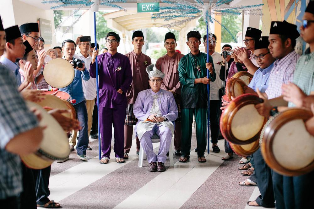 singapore-wedding-photographer-ashraf-suhana-35.jpg