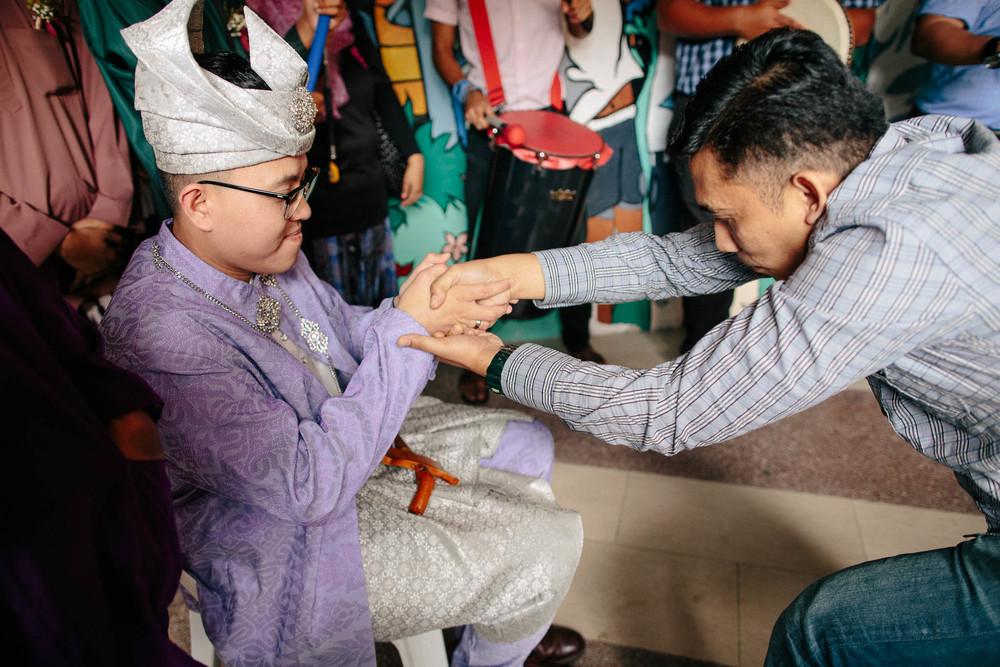 singapore-wedding-photographer-ashraf-suhana-36.jpg