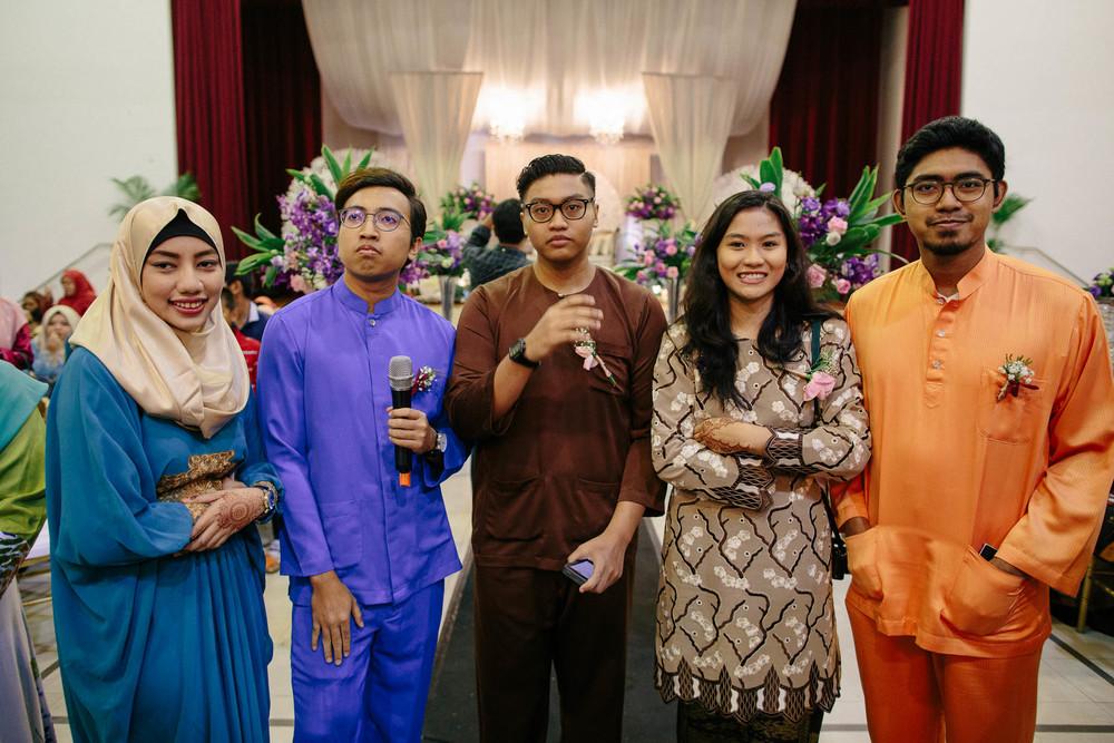 singapore-wedding-photographer-ashraf-suhana-37.jpg