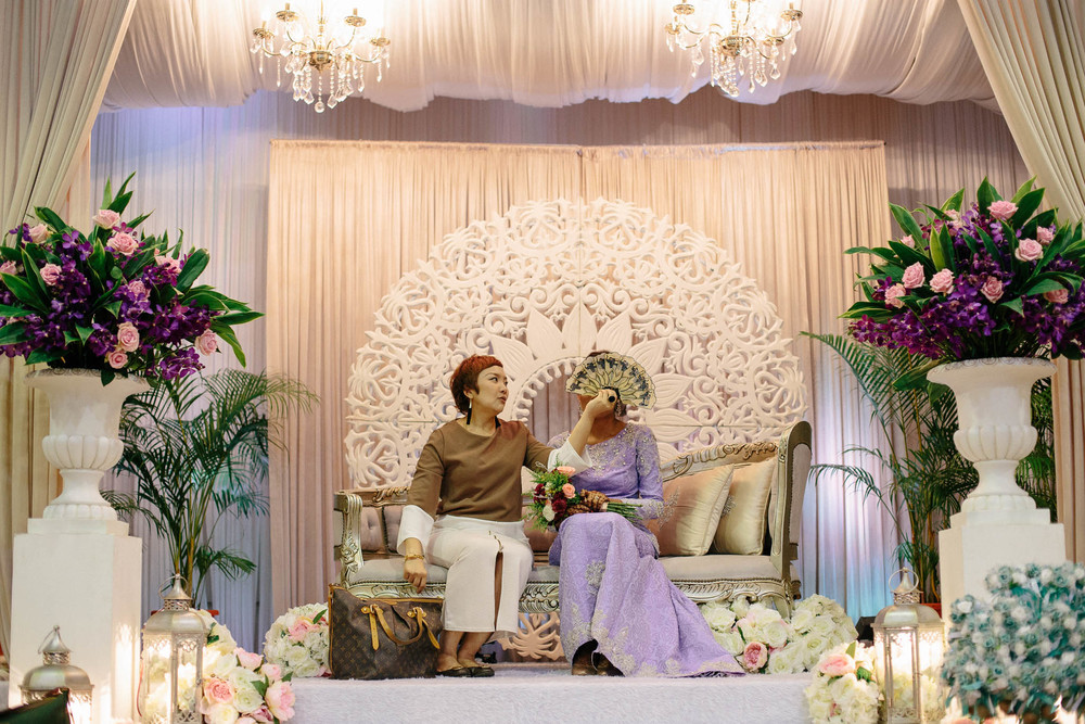 singapore-wedding-photographer-ashraf-suhana-38.jpg
