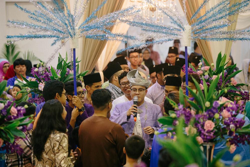 singapore-wedding-photographer-ashraf-suhana-39.jpg