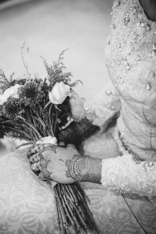 singapore-wedding-photographer-ashraf-suhana-40.jpg