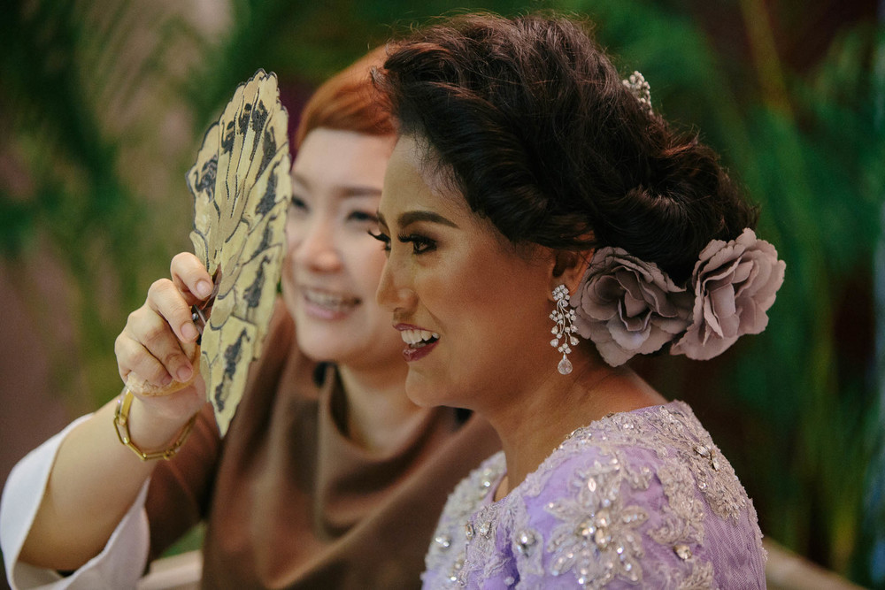 singapore-wedding-photographer-ashraf-suhana-41.jpg