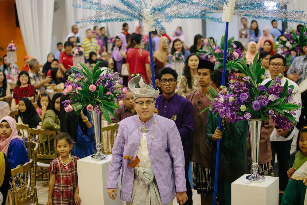 singapore-wedding-photographer-ashraf-suhana-42.jpg
