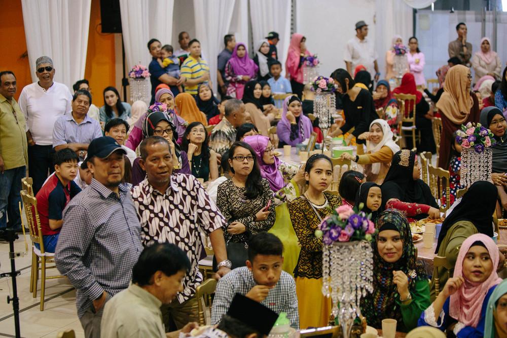 singapore-wedding-photographer-ashraf-suhana-43.jpg