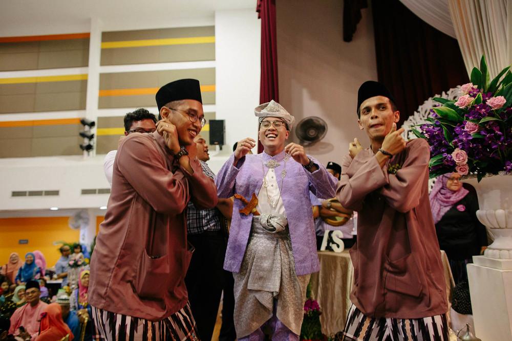singapore-wedding-photographer-ashraf-suhana-44.jpg