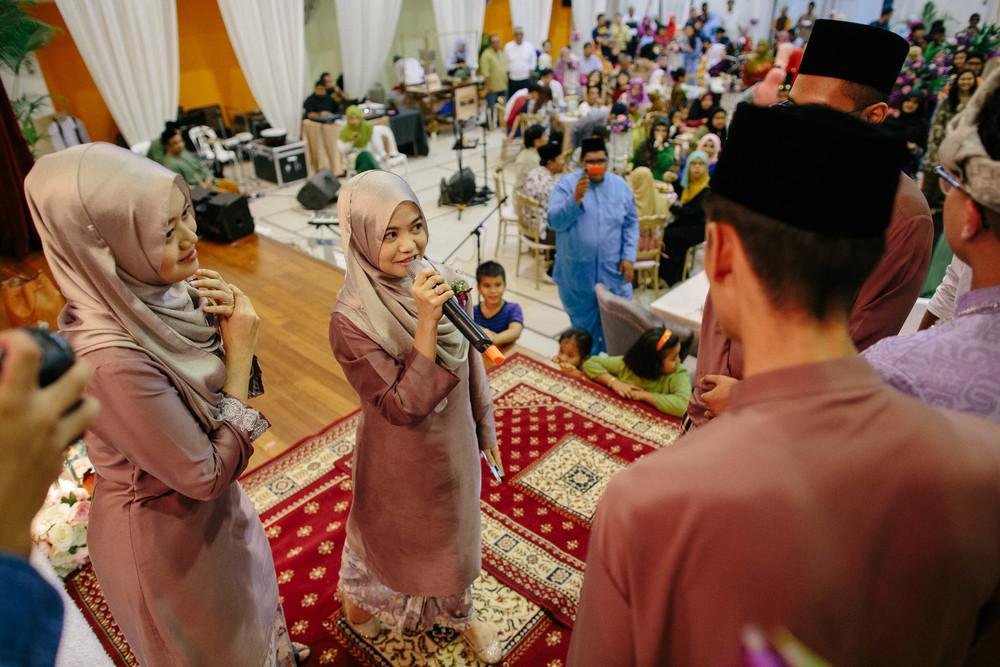 singapore-wedding-photographer-ashraf-suhana-45.jpg