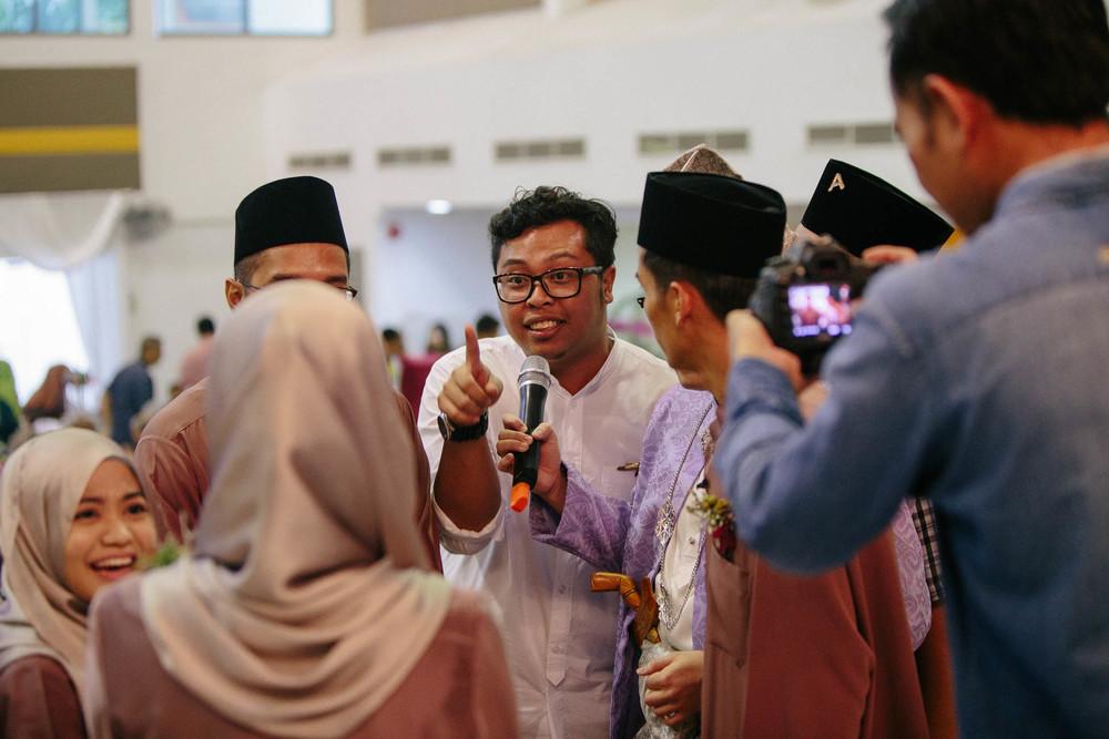 singapore-wedding-photographer-ashraf-suhana-46.jpg