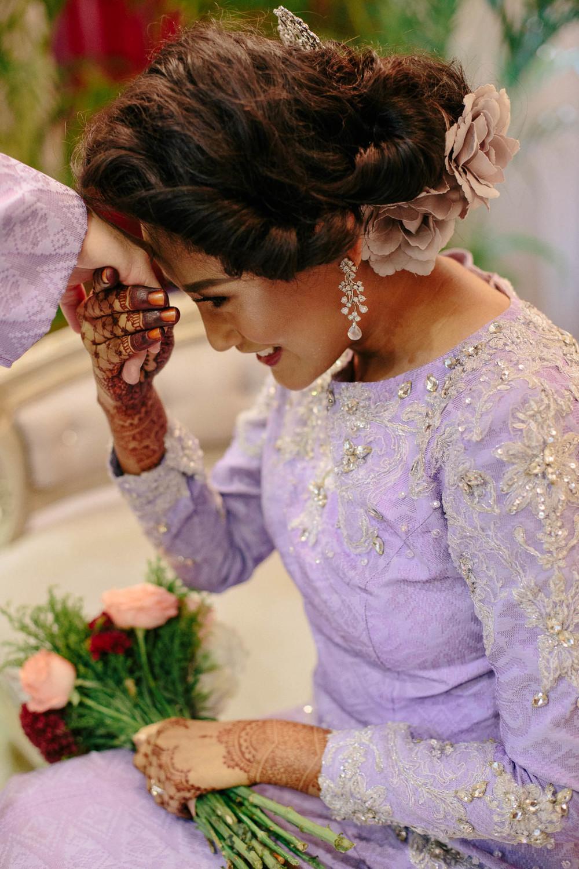 singapore-wedding-photographer-ashraf-suhana-47.jpg