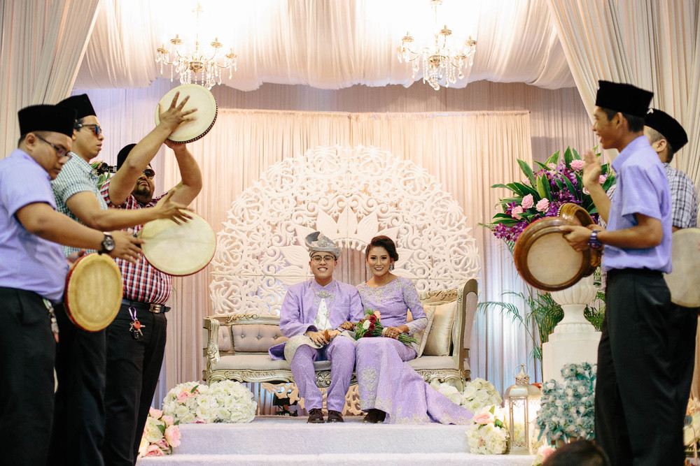 singapore-wedding-photographer-ashraf-suhana-48.jpg