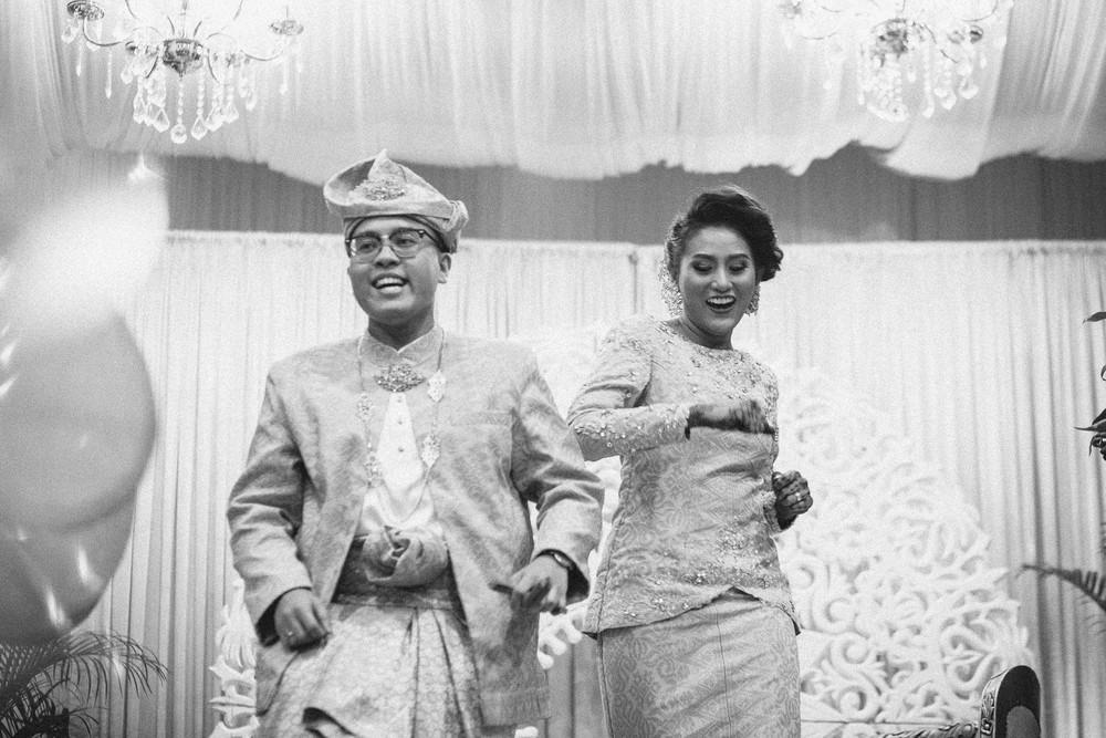 singapore-wedding-photographer-ashraf-suhana-49.jpg