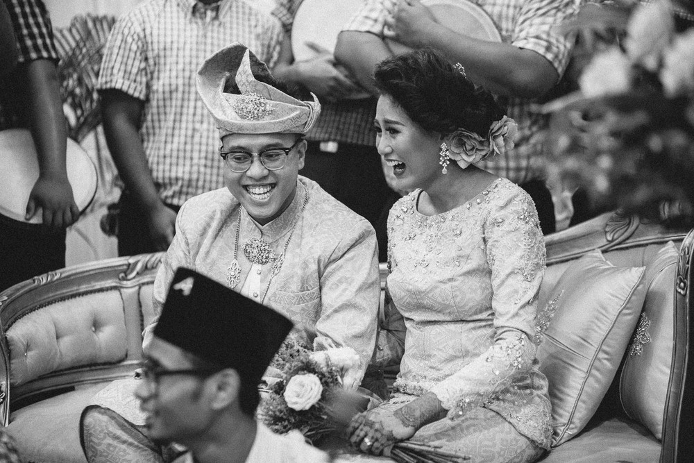 singapore-wedding-photographer-ashraf-suhana-50.jpg