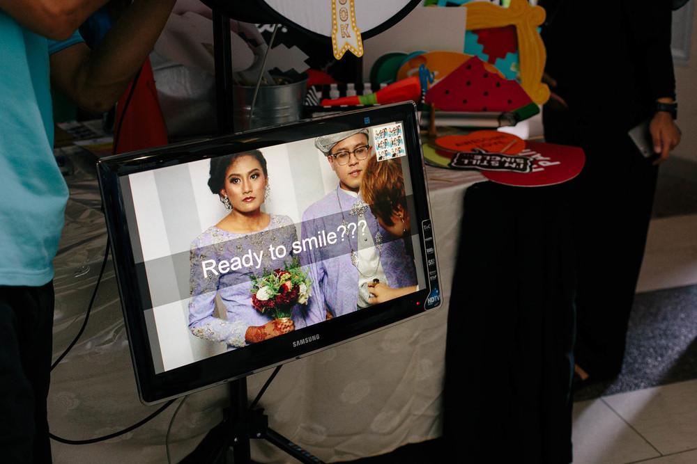 singapore-wedding-photographer-ashraf-suhana-51.jpg