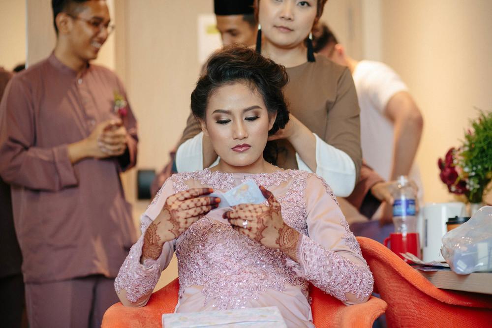 singapore-wedding-photographer-ashraf-suhana-53.jpg