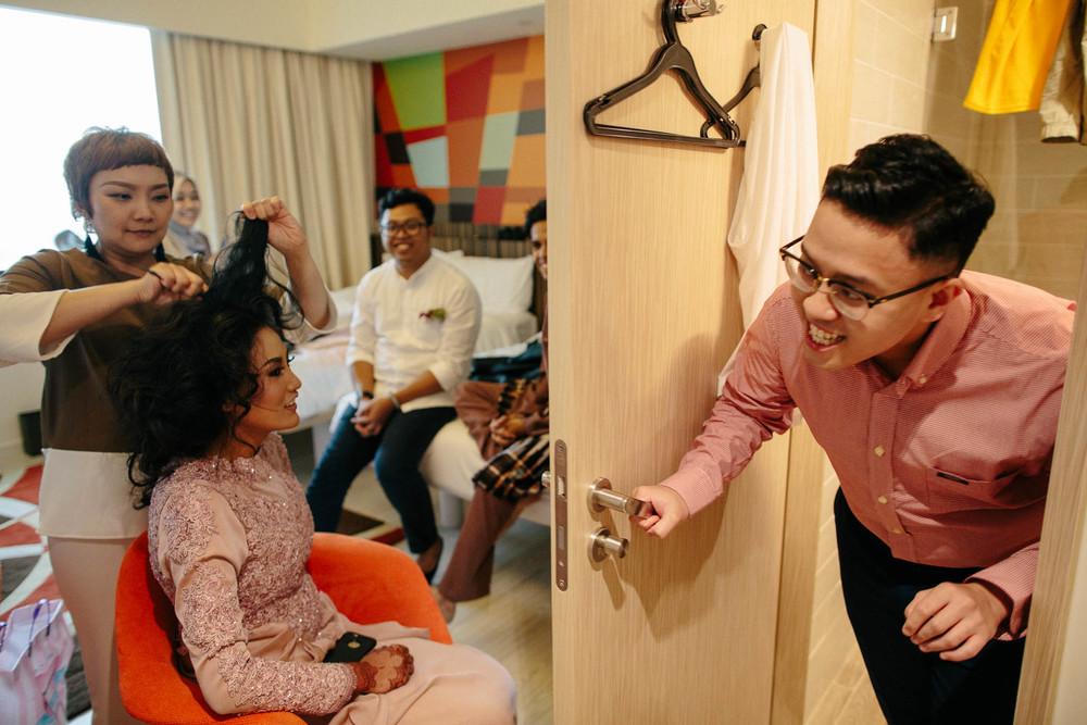 singapore-wedding-photographer-ashraf-suhana-54.jpg