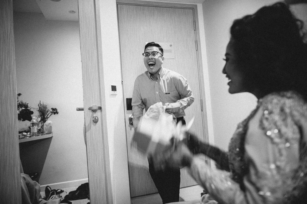 singapore-wedding-photographer-ashraf-suhana-55.jpg