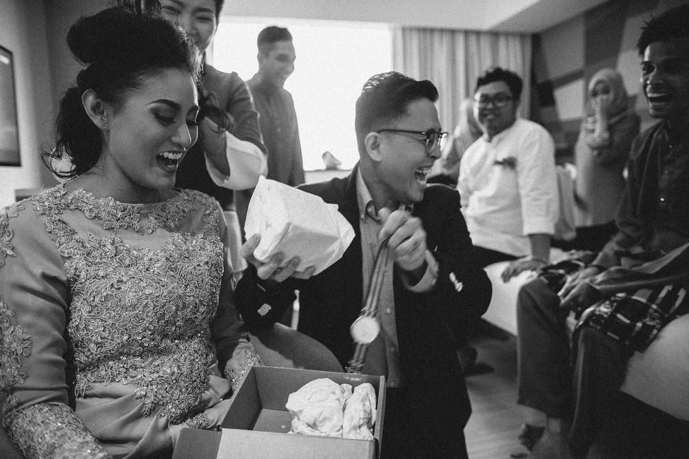 singapore-wedding-photographer-ashraf-suhana-56.jpg