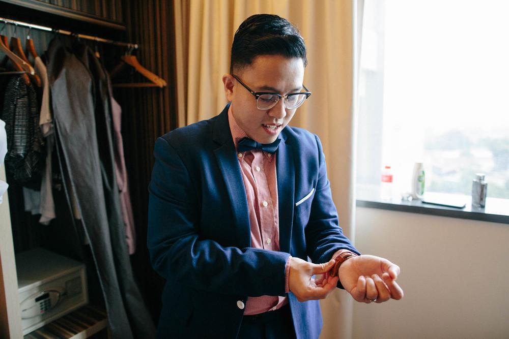 singapore-wedding-photographer-ashraf-suhana-57.jpg