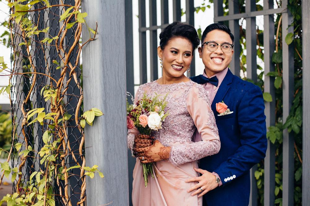 singapore-wedding-photographer-ashraf-suhana-59.jpg