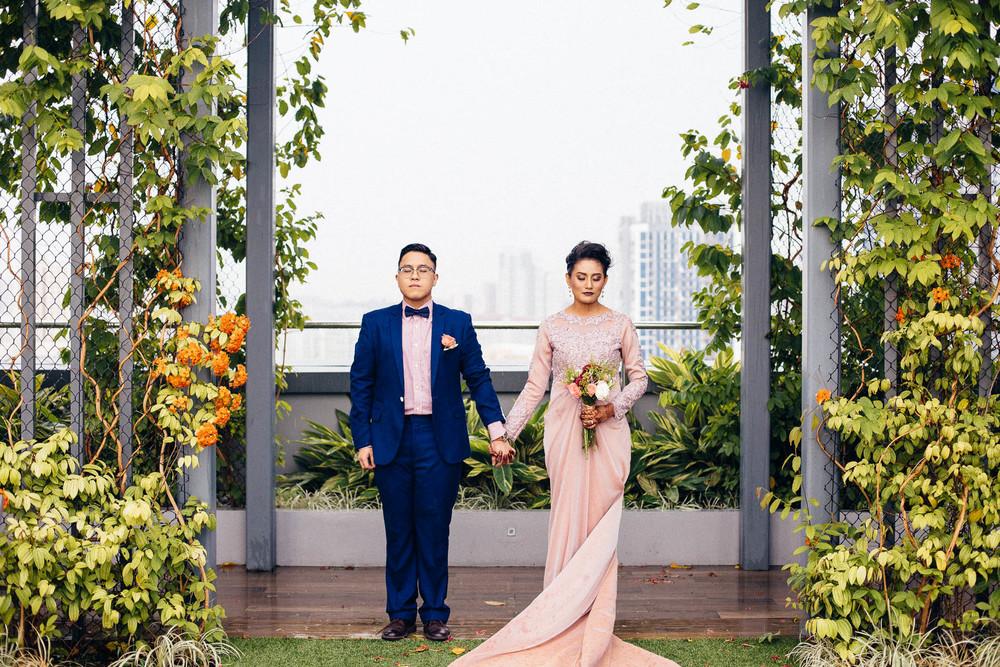 singapore-wedding-photographer-ashraf-suhana-58.jpg