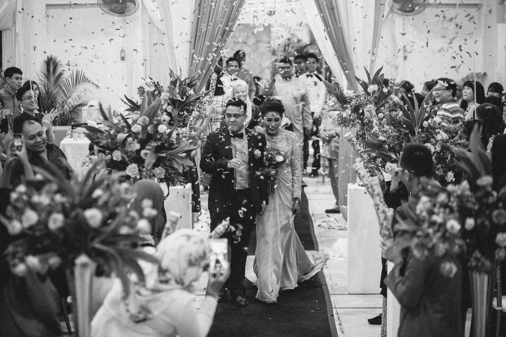 singapore-wedding-photographer-ashraf-suhana-61.jpg