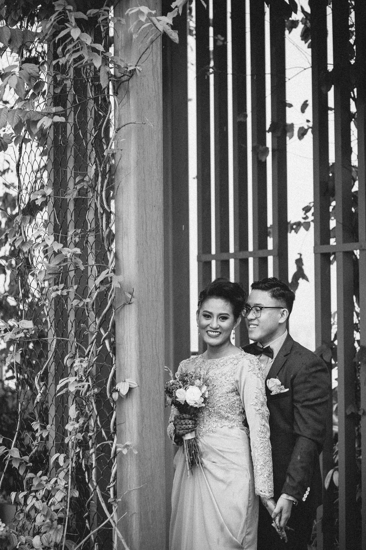 singapore-wedding-photographer-ashraf-suhana-60.jpg