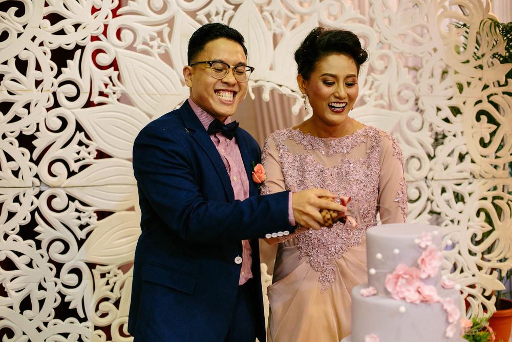 singapore-wedding-photographer-ashraf-suhana-63.jpg