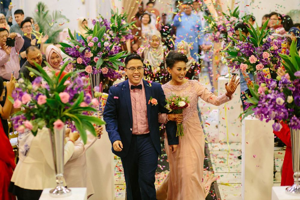 singapore-wedding-photographer-ashraf-suhana-62.jpg
