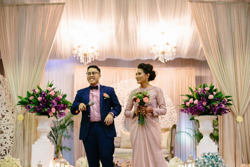 singapore-wedding-photographer-ashraf-suhana-64.jpg
