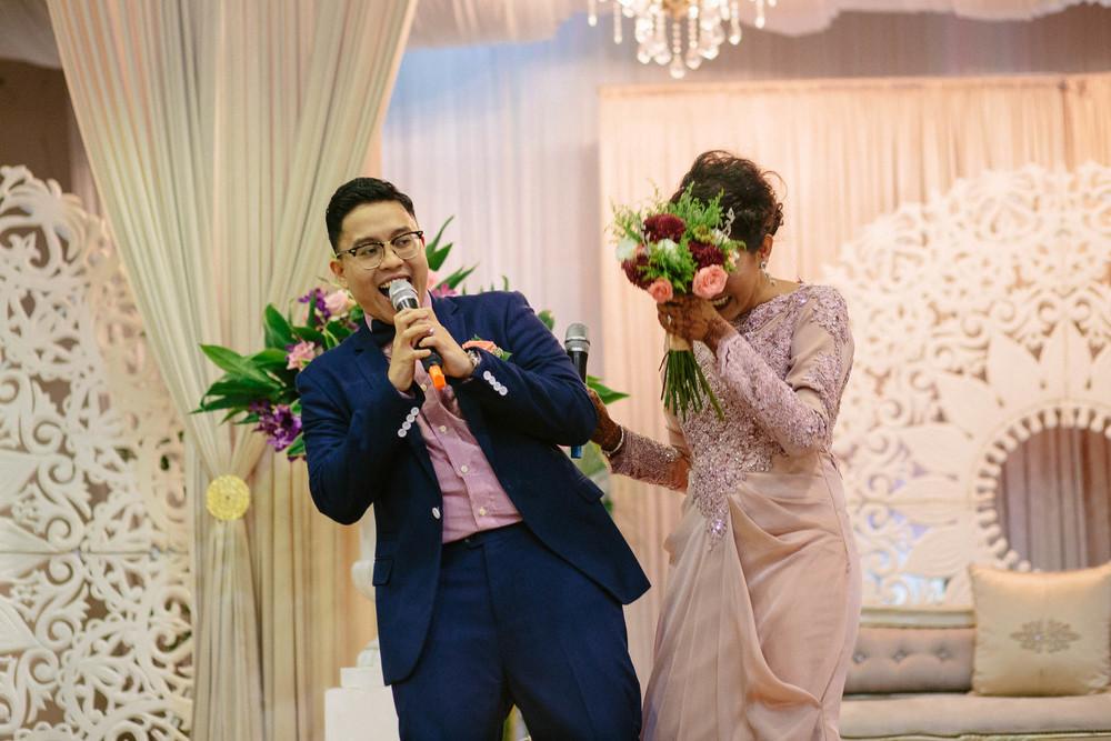 singapore-wedding-photographer-ashraf-suhana-65.jpg
