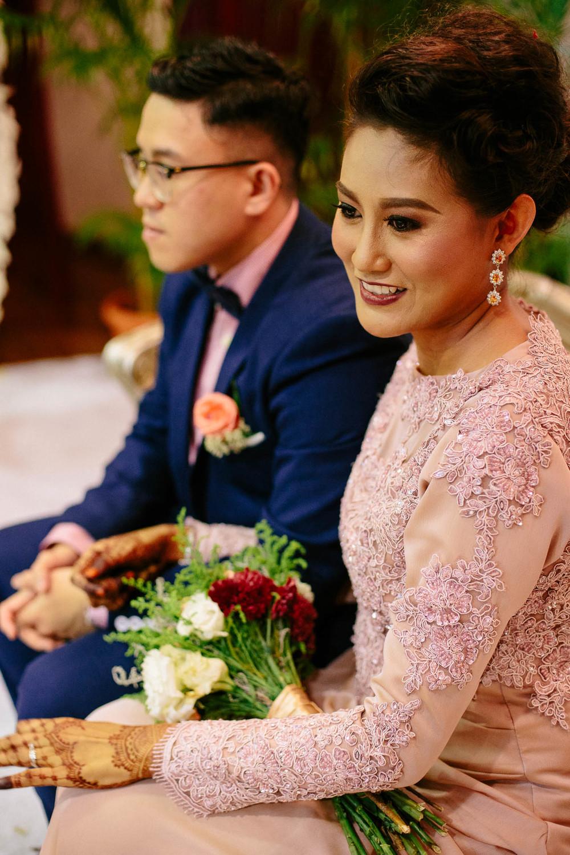 singapore-wedding-photographer-ashraf-suhana-66.jpg