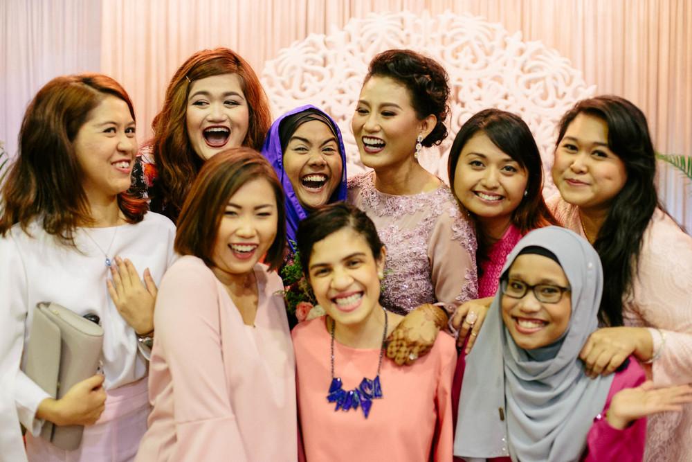 singapore-wedding-photographer-ashraf-suhana-67.jpg
