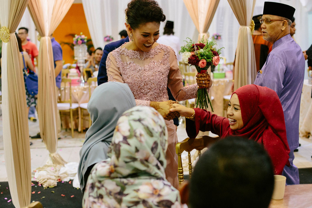 singapore-wedding-photographer-ashraf-suhana-68.jpg
