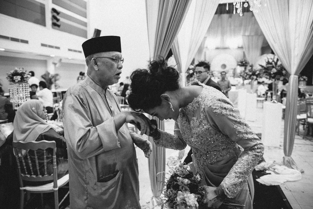 singapore-wedding-photographer-ashraf-suhana-70.jpg