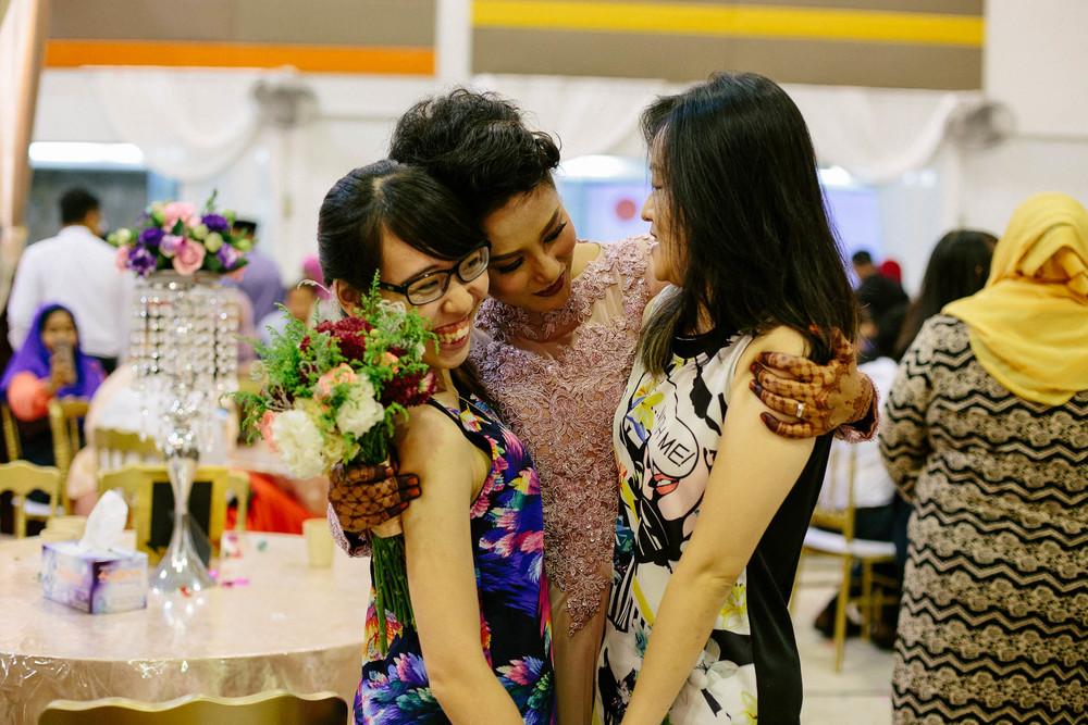 singapore-wedding-photographer-ashraf-suhana-69.jpg