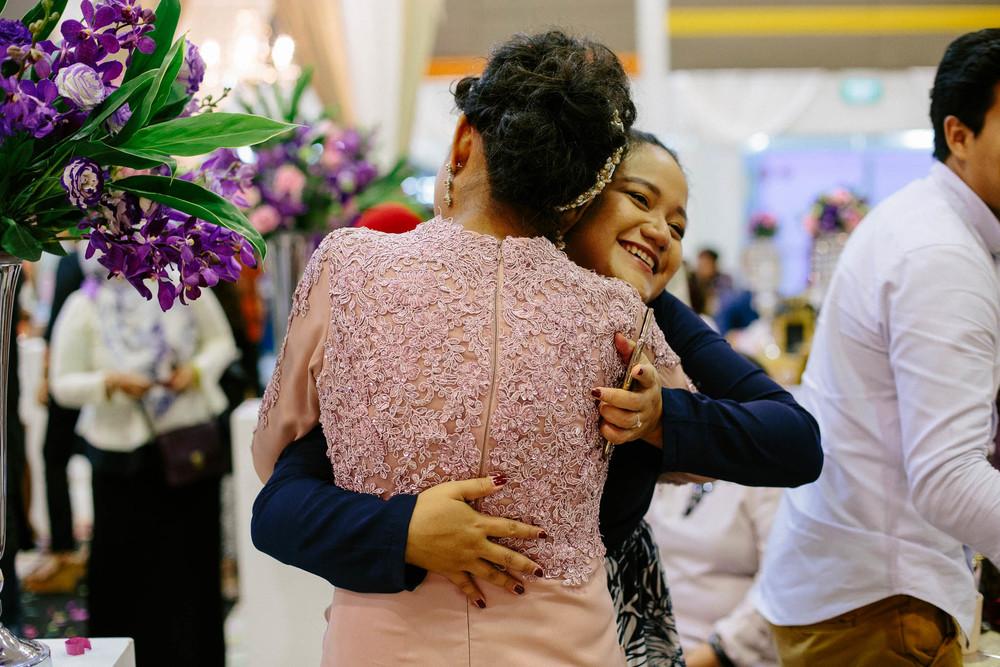 singapore-wedding-photographer-ashraf-suhana-71.jpg