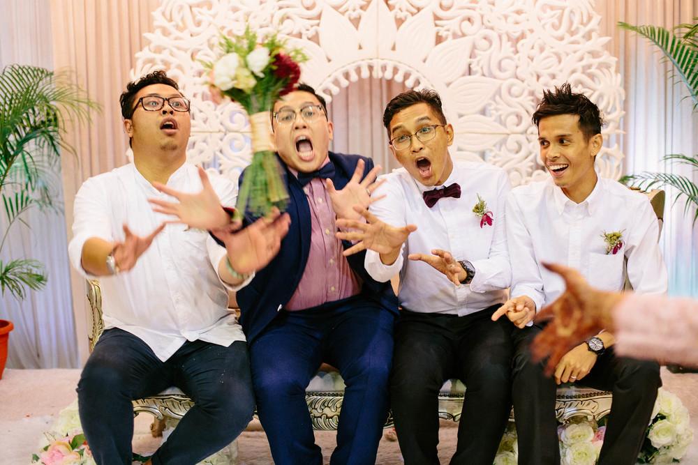 singapore-wedding-photographer-ashraf-suhana-73.jpg