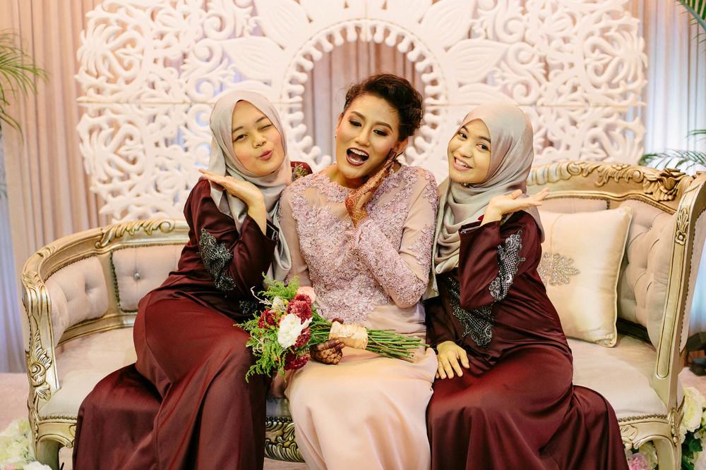 singapore-wedding-photographer-ashraf-suhana-72.jpg