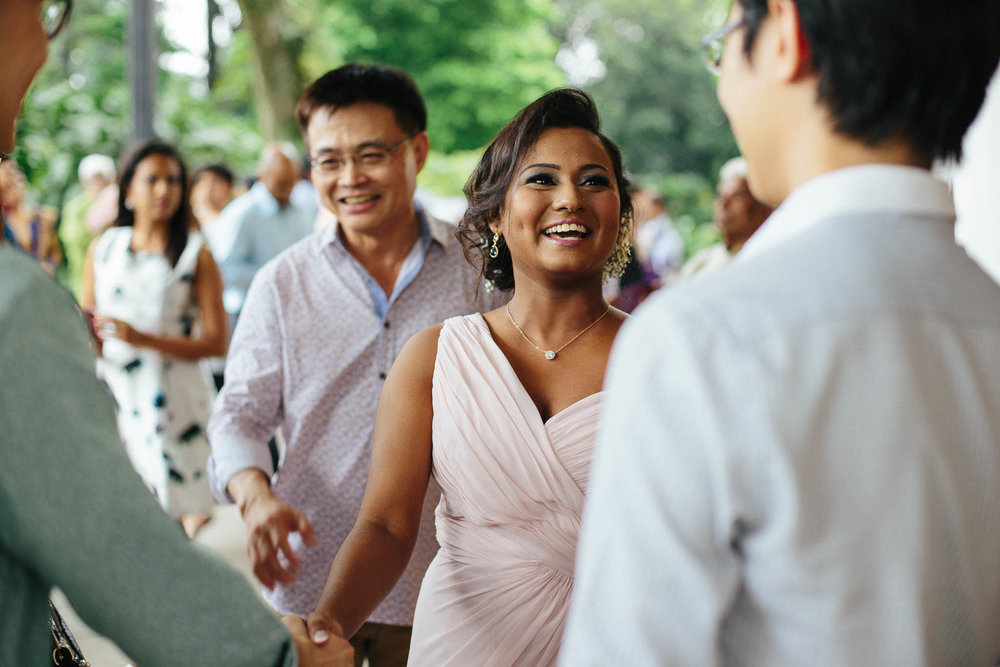 singapore-wedding-photographer-burkhill-hall-bavani-sugu-13.jpg