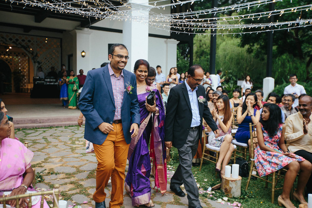 singapore-wedding-photographer-burkhill-hall-bavani-sugu-25.jpg
