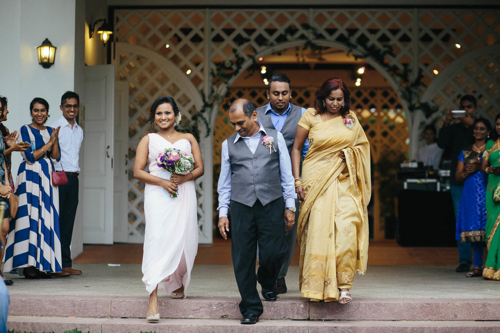 singapore-wedding-photographer-burkhill-hall-bavani-sugu-26.jpg