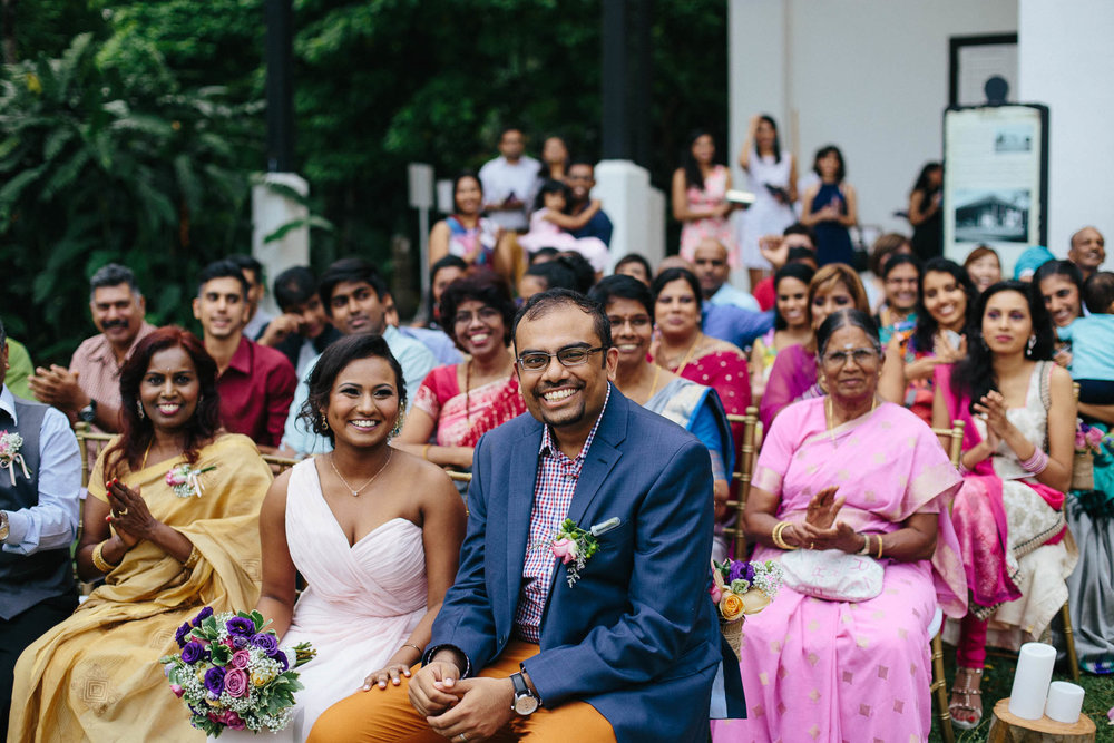 singapore-wedding-photographer-burkhill-hall-bavani-sugu-37.jpg