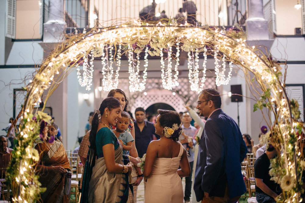 singapore-wedding-photographer-burkhill-hall-bavani-sugu-45.jpg