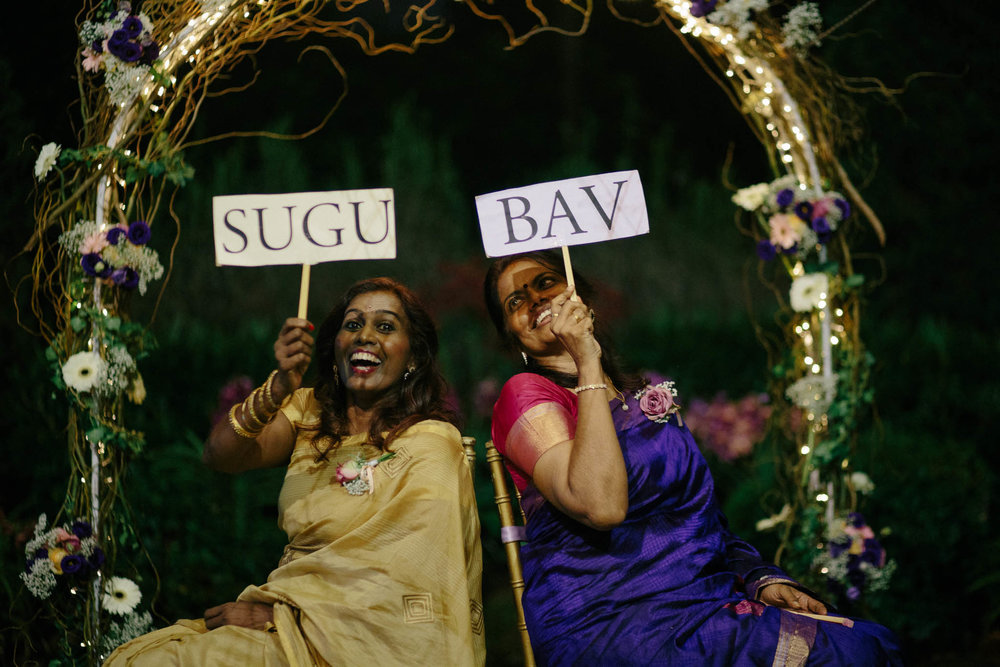 singapore-wedding-photographer-burkhill-hall-bavani-sugu-51.jpg