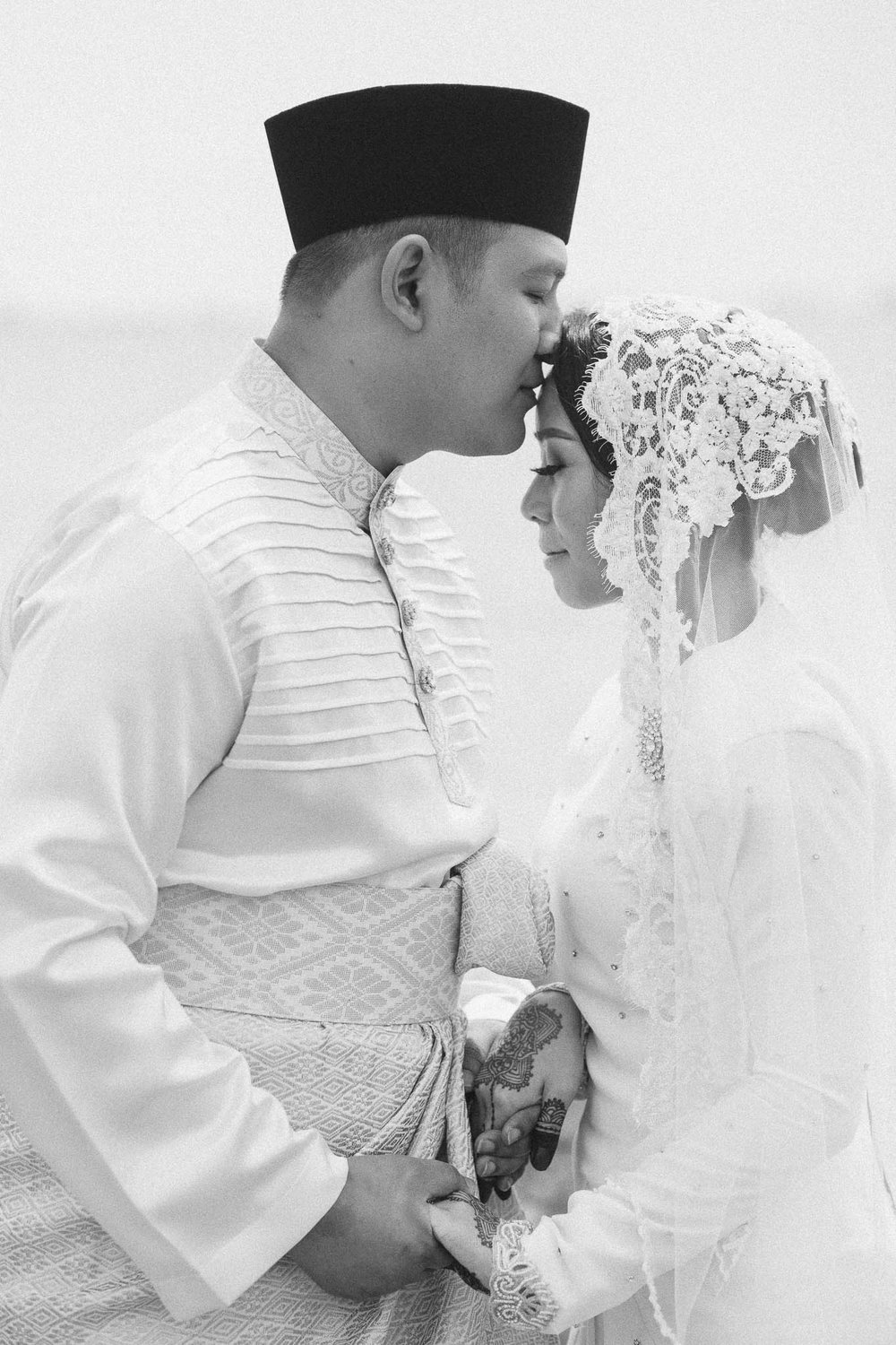 singapore-wedding-photographer-hafidz-hazlin-24.jpg